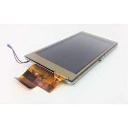 LCD cu TOUCH SCREEN GARMIN Montana 680