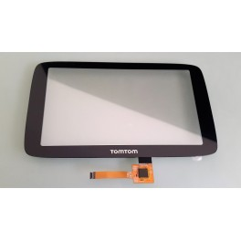 TOUCH SCREEN TomTom GO PROFESSIONAL 520