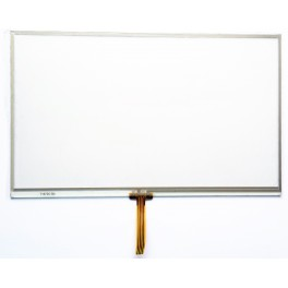 TOUCH SCREEN PNI S708