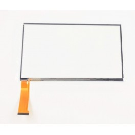 TOUCH SCREEN 2Drive M10P