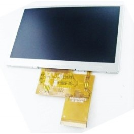 LCD Goclever Navio 400
