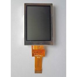 LCD Garmin GPSmap 62
