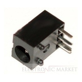 Conector incarcare Evolio S1200