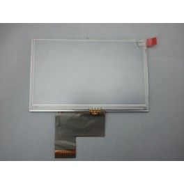 LCD cu TOUCH SCREEN BECKER ready.5 EU