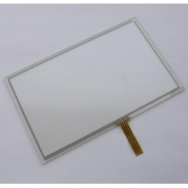 TOUCH SCREEN Smailo HD43
