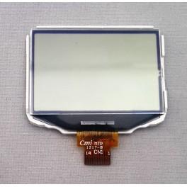 LCD Garmin Forerunner 910XT