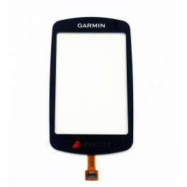 TOUCH SCREEN Garmin Edge 810