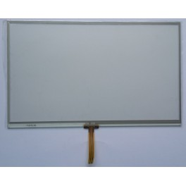 TOUCH SCREEN LodeStar LS-M7BF