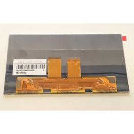 LCD Mio Moov S760