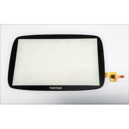 TOUCH SCREEN TomTom GO 610