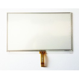 TOUCH SCREEN GOCLEVER GC 5066