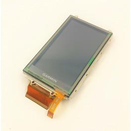 LCD cu Touchscreen Garmin Oregon 200