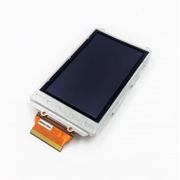 LCD Garmin Oregon 400 / 400T / 400C / 400I