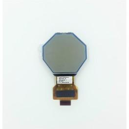 LCD Garmin fenix 1